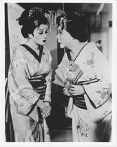 I Love Lucy Lucille Ball Vivian Vance Geishas 8x10 Photo 4628900 - $9.99