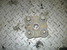 POLARIS 2000 XPLORER 250 4X4 LEFT REAR HUB   PART 25,723 - $25.00