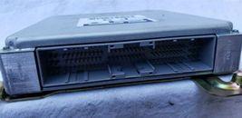 B15 Nissan Sentra 2.5 SE-R ECU ECM Computer Engine Control Module JA56R38-B95 5J image 3