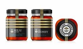 Fir Honey Premium Quality 450gr-15.87oz - $28.51
