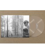 "Taylor Swift Folklore 2 Vinyl LP Set ""In The Trees"" LTD edition (Beige)  - $49.49"