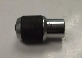"MAC Tools TSA102 1/4"" - 1/2"" Adjustable Tap Adapter - $12.87"