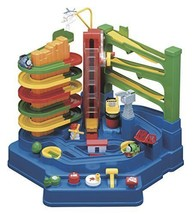 NEW Thomas Lets Go Big Adventure Dx Kids Toy  /B1 F/S - $161.85