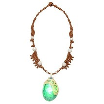 Disney Moana's Magical Seashell Necklace - $17.85