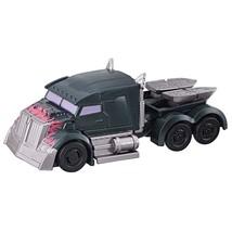 Transformers Allspark Tech Starter Pack - Shadow Spark Optimus Prime - $49.49