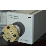 New in Box Agilent 1290 Valve Drive G1170A - $708.69