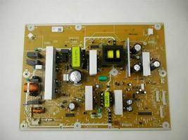 Panasonic / Sanyo N0AB6JK00001 (1H547W) Power Supply DP42740 DP50710 DP5... - $58.41