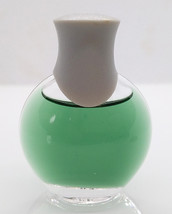 "MINI ""Pure Perfume"" ✿ MILLENNIA PARFUM ~ AVON 1996 ✿ ""Extrait"" 4ml.  0.1... - $22.99"