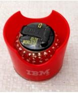 Rare IBM SELECTRIC III TYPEWRITER - TYPING ELEMENT / BALL - Font OLDE WO... - $17.77