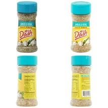 (2 Pack) Mrs. Dash Garlic & Herb Seasoning Blend, 2.5 Oz - $15.41