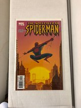 The Spectacular Spider-Man #27 - $12.00