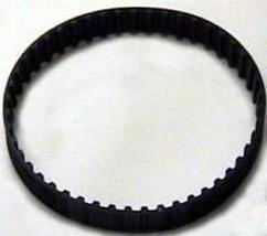 New Belt Tool Craft Toolkraft 4115 Radial Arm Saw - $15.67