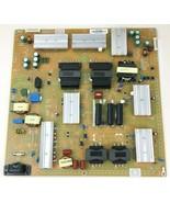 VIZIO 0500-0505-2530  FSP285-2PZ01 Power Supply Board for M65-E0 LAUASOMU - $59.39