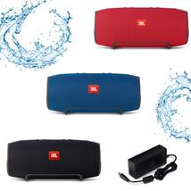 JBL Xtreme Splashproof Water Resistant Bluetooth Portable Speaker BRAND NEW - $259.99