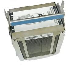 IBM 49Y7759 X3850 X X3950 X5 PROCESSOR HEATSINK 59Y4792 - $17.94