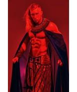 OSIRIAN SANGUINE VAMPIRE GOD SUMMONING SPELL! REVERED BLACK MAGICK! SUPERNATURAL - $76.49