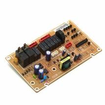 DE92-02136A Samsung Assy Pcb Main Vfd Ras-Ml Genuine OEM DE92-02136A - $112.81