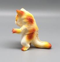 Max Toy Golden Mini Nekoron image 3