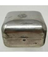Vintage Twinplex Safety Razor Stropper - $19.79