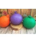 Stress balls. scented stress balls, toys, balls, set 3 - $12.00