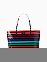 Kate Spade Daycation Bon Shopper