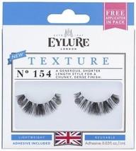 Eylure Texture Lash Eyelashes - $12.23