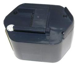 Titan 2500MAH Replacement Battery for Porter Cable 12v 12 volt 8623, 869... - $71.90