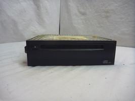 00 01 Mitsubishi Galant Diamante Radio Remote Cd Player DB615 - $25.99