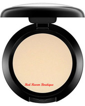 MAC Cosmetics Cream Colour Base PEARL for Face, Eyes Pale Gold Icy Shimm... - $34.65