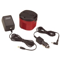 Coleman CPX® 6 Rechargeable Battery - $40.09