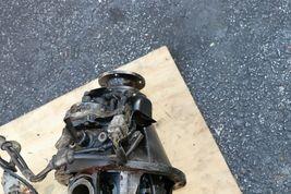 96-04 Toyota 4Runner Tacoma 4.3 E-Locker Rear Differential 3rd Member image 8