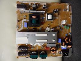 Samsung BN44-00510A Power Supply Board - $24.50