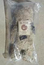Boyds Bear Plush 25th Anniversary Toy - $30.00