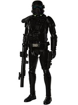 Star Wars 19-inch figure death of Trooper action figure - $80.38