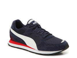 Puma Vista Sneaker - Men's - $99.85