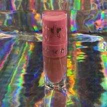 JSC Jeffree Star Cosmetics Velour Liquid Lipstick *Rose Matter* 1.93mL TRY ME!