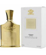 New CREED MILLESIME IMPERIAL by Creed #298365 - Type: Fragrances for UNISEX - $259.58