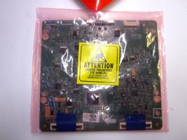 Samsung BN95-00573B (BN97-06365B, BN41-01788A) T-Con Board - $18.65