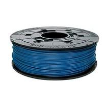 XYZprinting RF10BXUS03H Da Vinci Series ABS Refill Spool, Steel Blue - $28.23