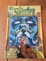 The Spectre #4 (July 1987) Vfn Dc Comics - $2.61