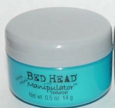 TIGI Bed Head Manipulator Texturizer Minis 0.5 - $5.79