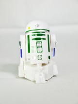 Art  star wars char gacha galaxy p2  pullback  r2 a5   01 thumb200