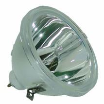 Loewe Articos 55HD Philips Bare TV Lamp - $87.99