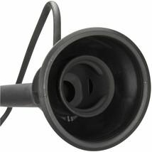 FUEL FILLER NECK FND-072 FOR 05 06 07 08 09 10 DODGE MAGNUM CHRYSLER 300 V6 V8 image 2