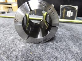 Lindex Collet Round 16CR 1-716 # 160-092 NEW image 3