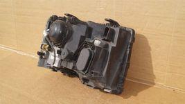 03-05 Range Rover L322 Xenon HID Headlight Head Corner Light Lamp Driver Left LH image 9