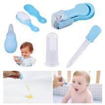 Portable Baby Health Suit Children's Beauty Set  - $22.41