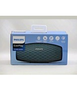 Philips EverPlay Portable Bluetooth Speaker - Teal (BT6900A/37)  - $49.99