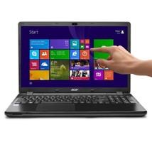 Acer Aspire TouchscreenDual Core i7 5500U Laptop Netbook Gaming Notebook PC - $521.84