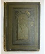 Vintage Danish or Norwegian Bible – Written By Daglige Emaafthffer 1912 - $29.69